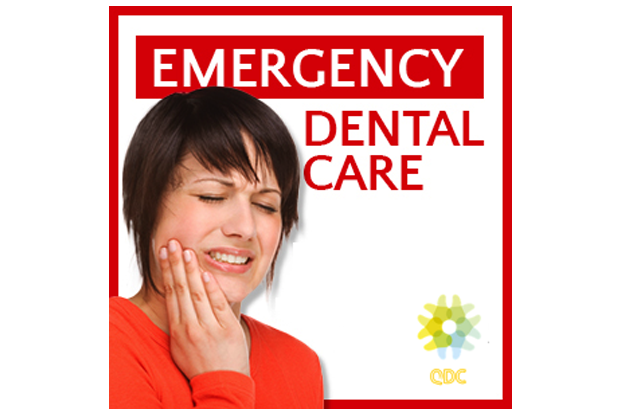 Emergency St. Johns Dentist