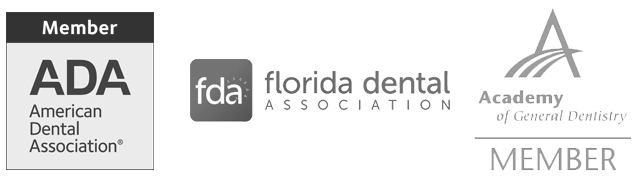 Active Dentist in St. Johns, FL